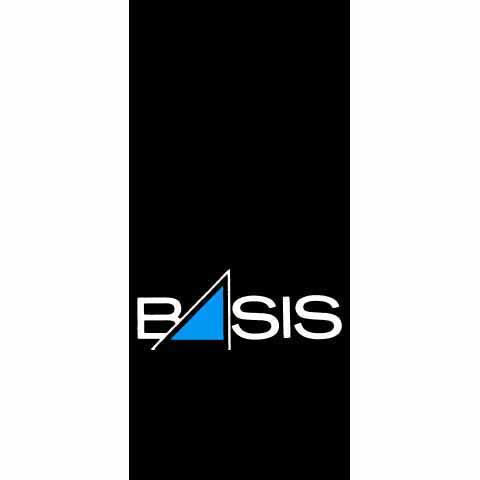 Basis Designleuchten