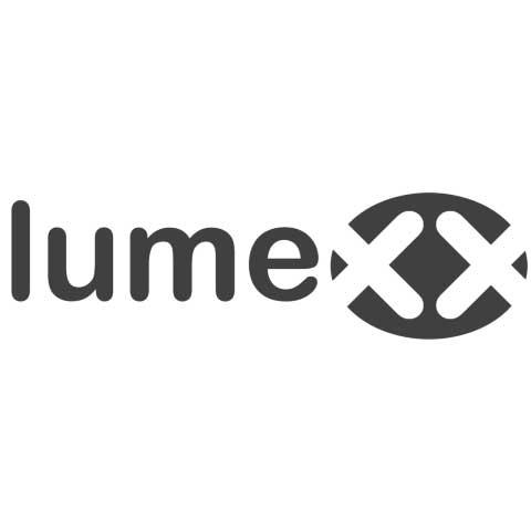 Lumexx