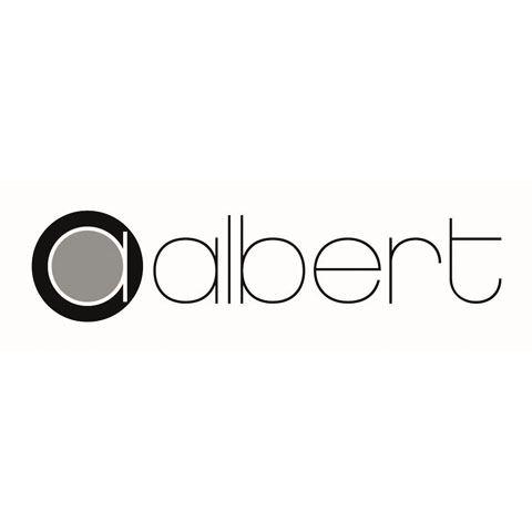 Lampen und Leuchten von Albert