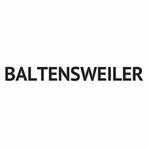 Baltensweiler