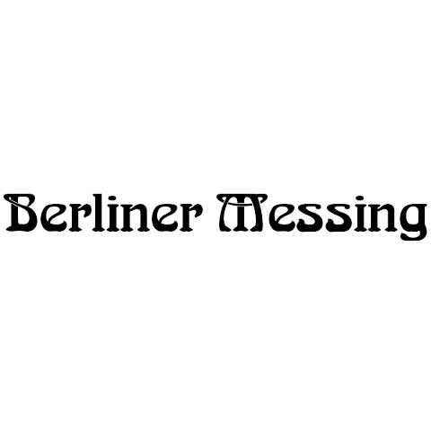 Berliner Messing