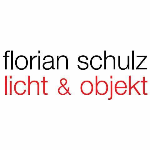 Florian Schulz