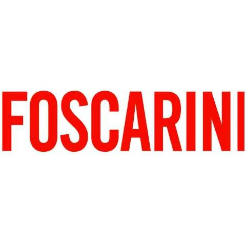 Lampen und Leuchten von Foscarini