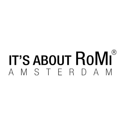 it´s about RoMi