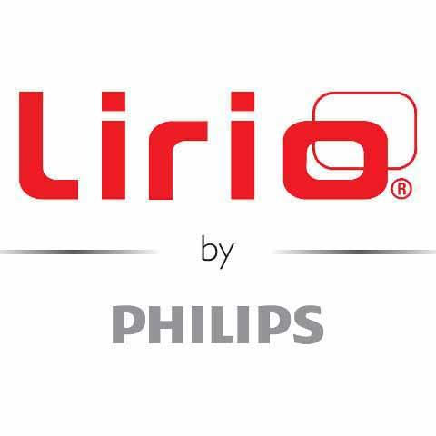 Lirio