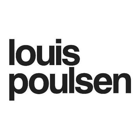 Lampen und Leuchten von Louis Poulsen