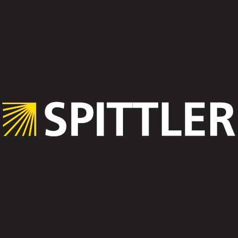 Spittler