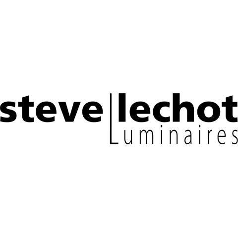 Steve Lechot Luminaires