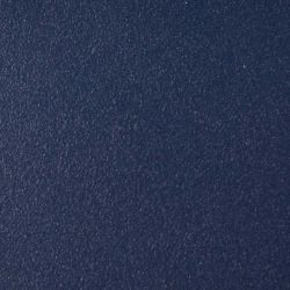 Roger Pradier Aubanne 1 Wandleuchte-Nachtblau