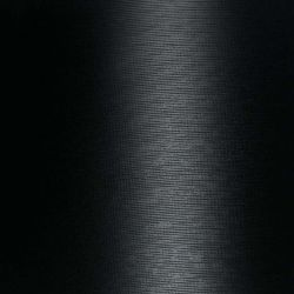 Foscarini Twiggy Terra LED