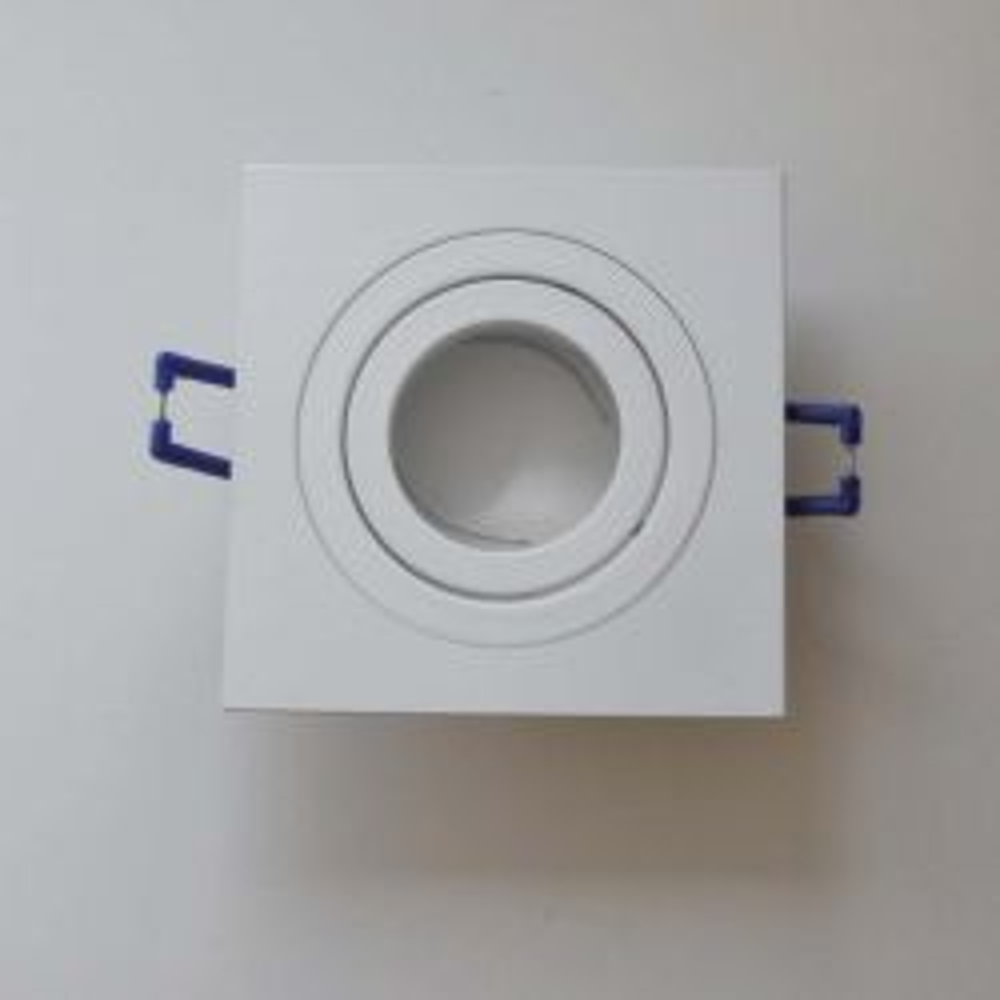 Einbaustrahler ES3 / ES4 LED
