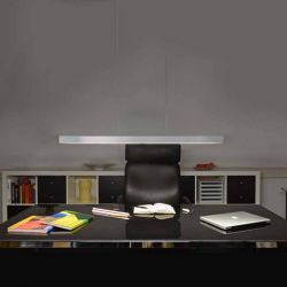 Casablanca Leuchten Follox 85 LED-Pendelleuchte