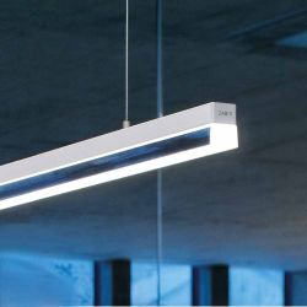 Ribag Spina LED 150 Wand-/Deckenleuchte