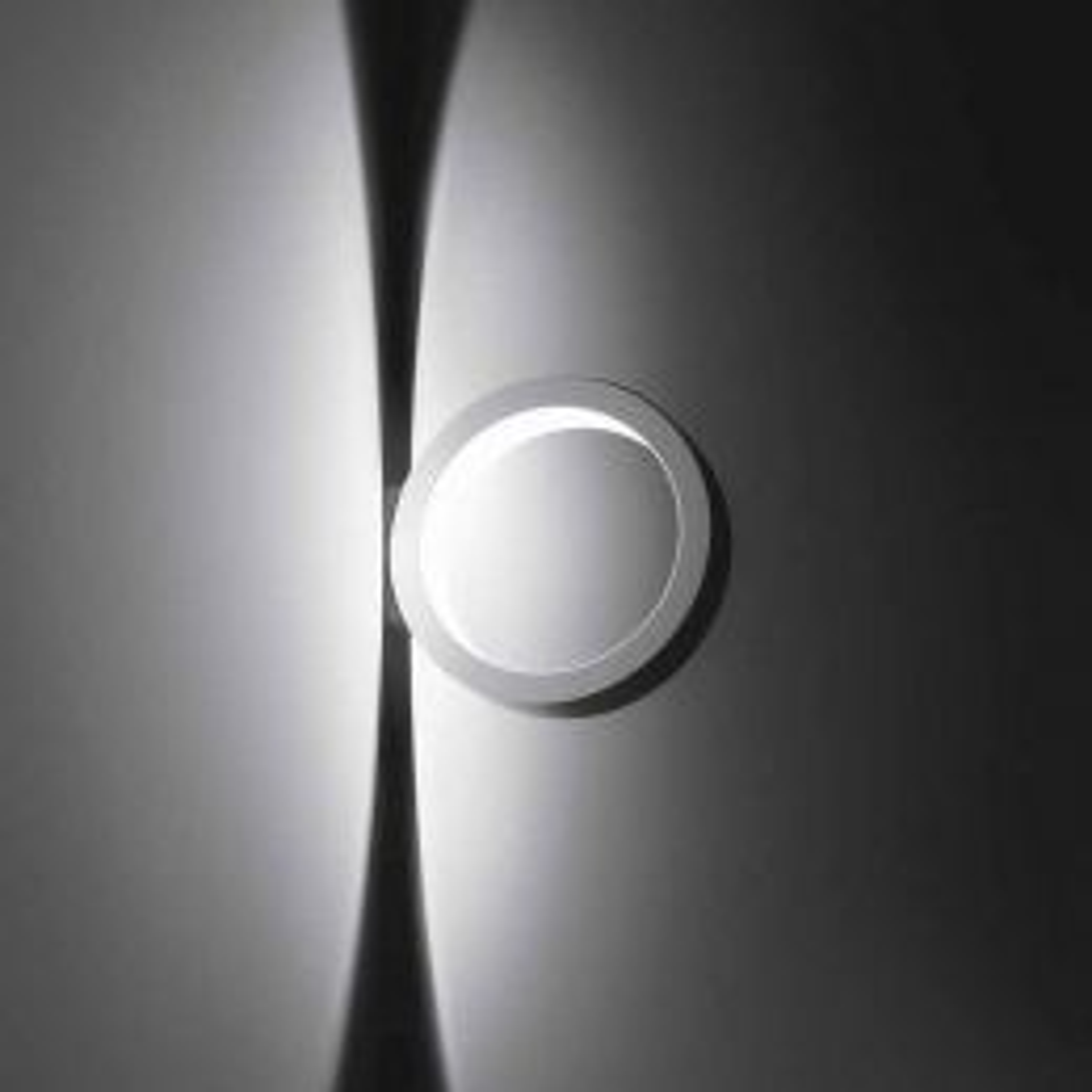Cini-Nils Assolo LED-Decken-/Wandleuchte