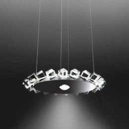Cini-Nils Collier One LED-Pendelleuchte