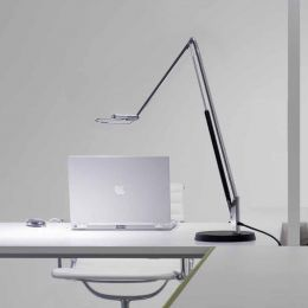 Belux Liftolino LED - dimmbar