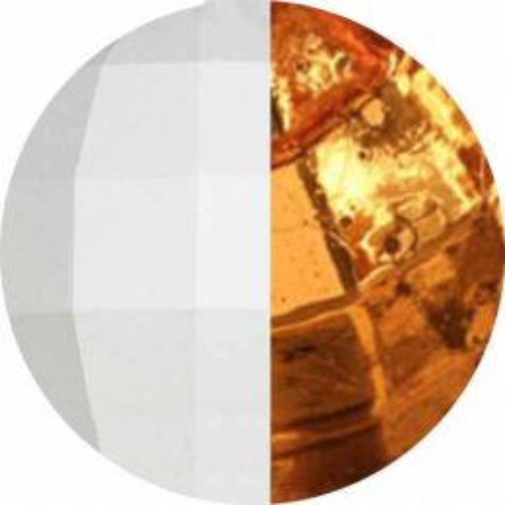 Marset Scotch Club 26 Pendelleuchte
