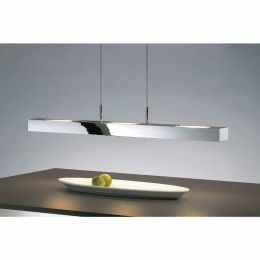 Decor Walther Box HL 90 Pendelleuchte
