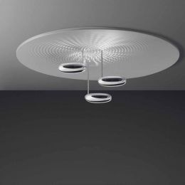 Artemide Droplet Soffitto,Artemide Droplet Soffitto,Artemide Droplet Soffitto,Artemide Droplet Soffitto