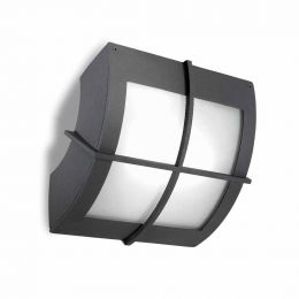 LEDS-C4 Windows Wandleuchte