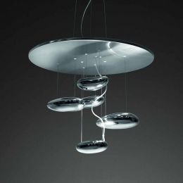 Artemide Mercury Mini Sospensione Halo