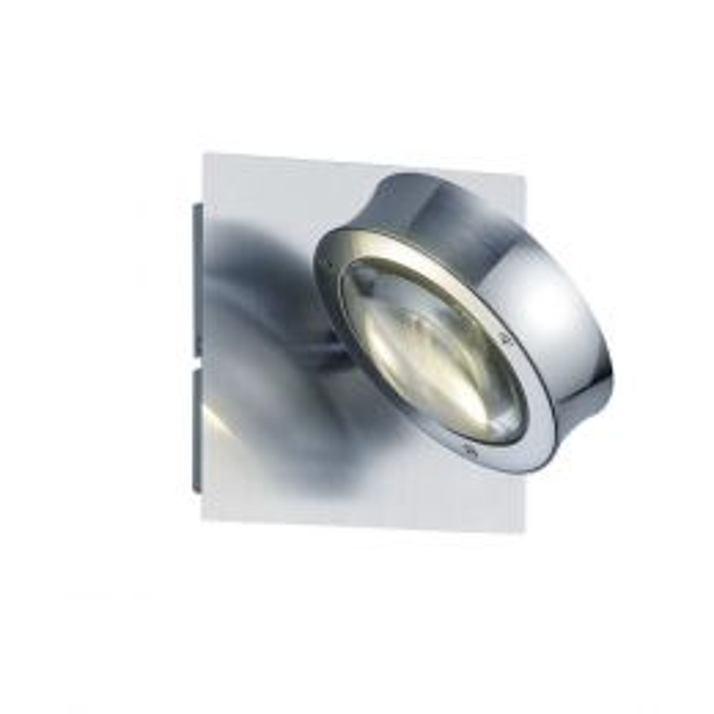 B-Leuchten Easy Light 40210 LED-Wandleuchte mit RGB