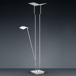 Bankamp Book LED-Fluterkombination 6037