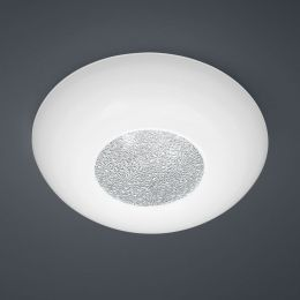 Bankamp Mars 7676/320 LED-Deckenleuchte