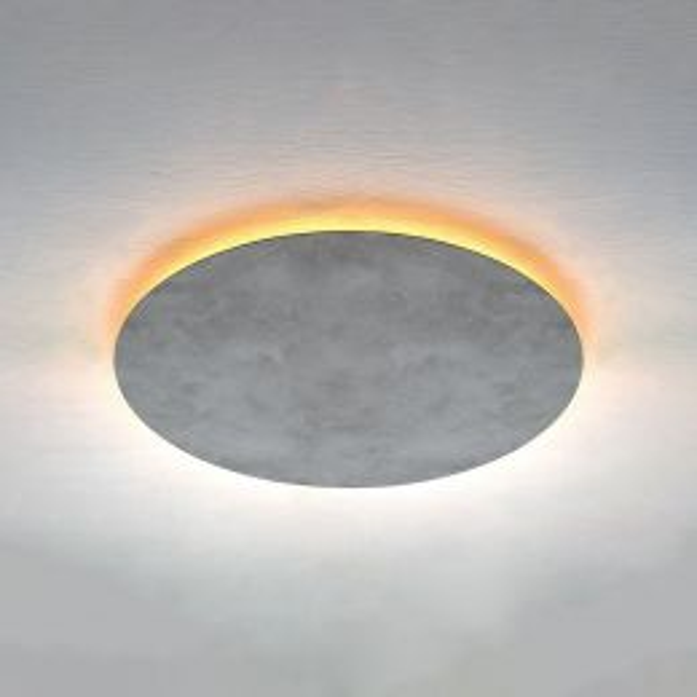 Escale Blade 59 LED-Deckenleuchte