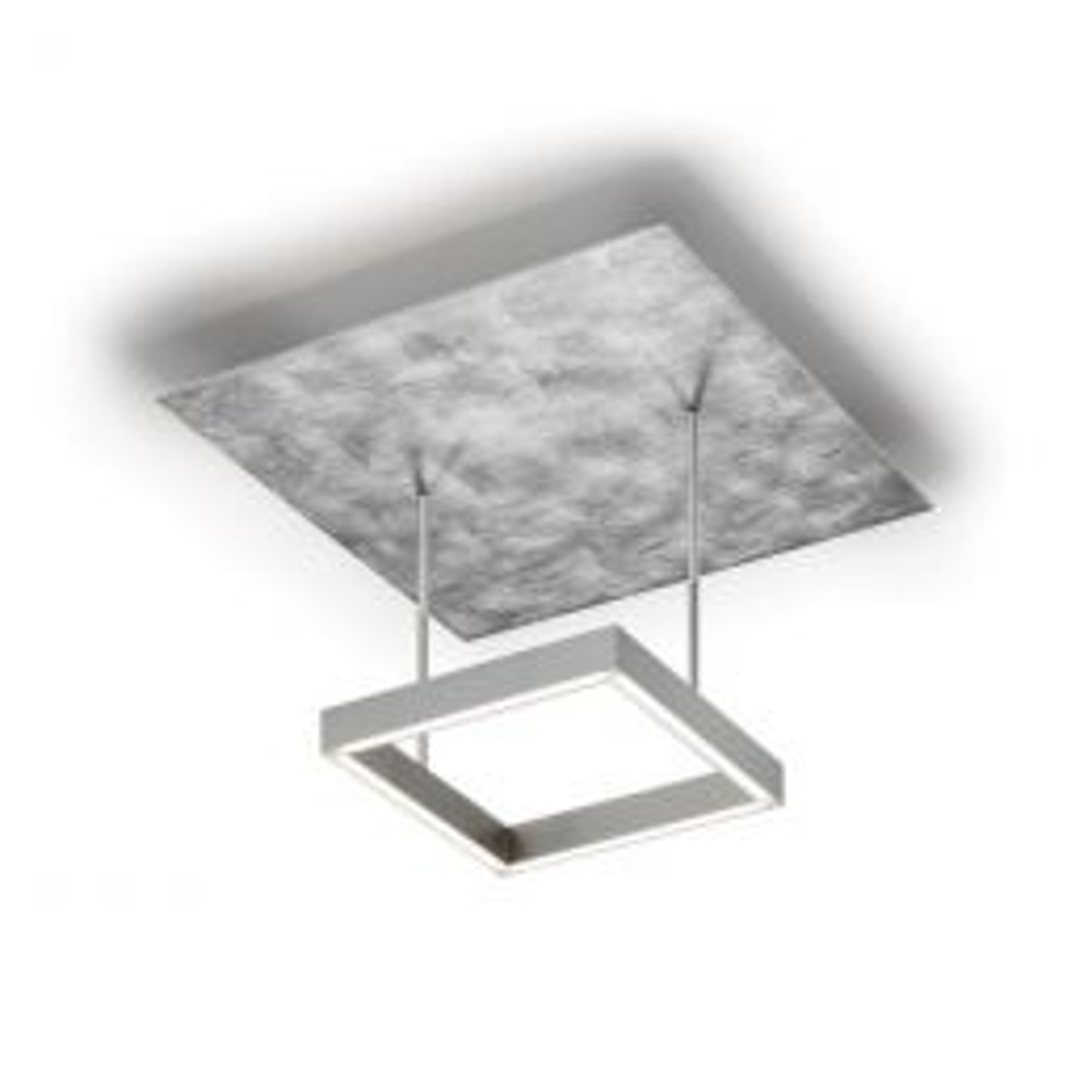 Knapstein LED-Deckenleuchte 91.341