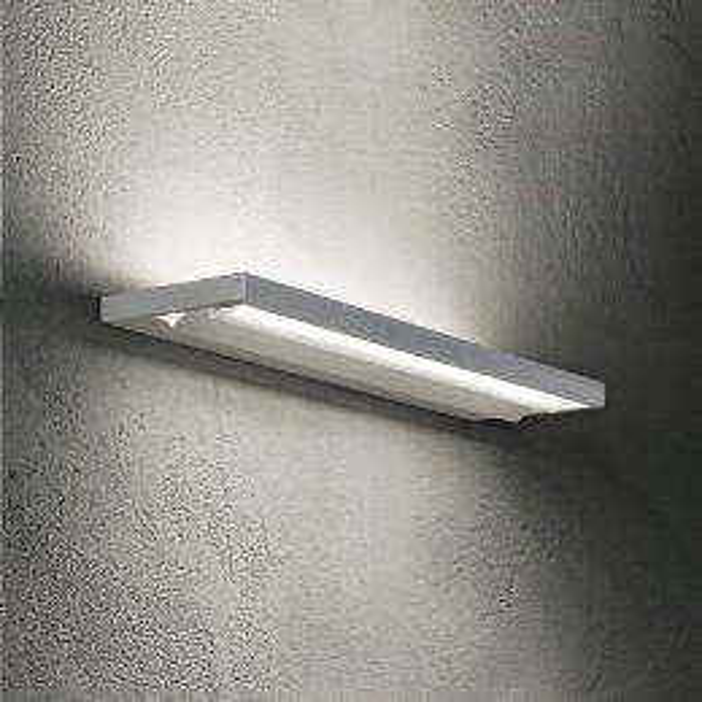 Ma&De Tablet W2 LED-Wandleuchte 360 mm