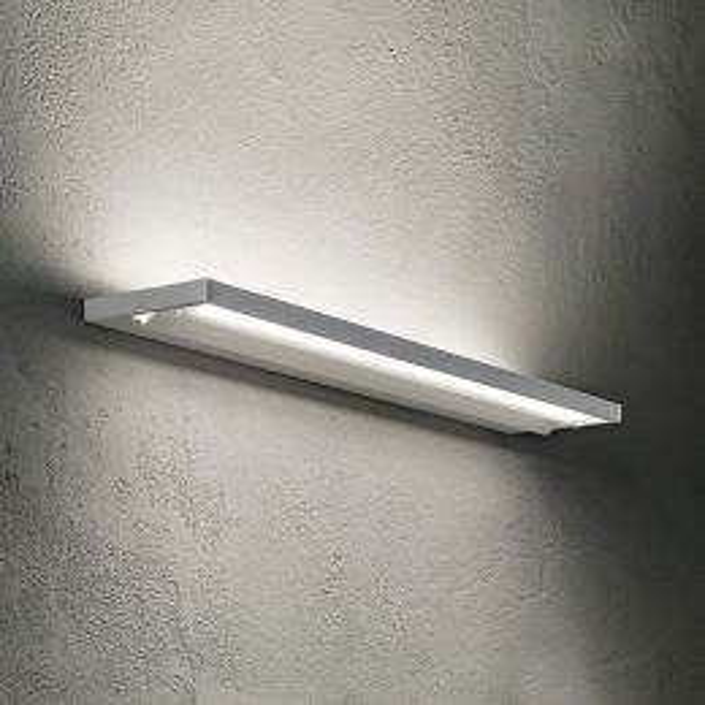 Ma&De Tablet W2 LED-Wandleuchte 660 mm