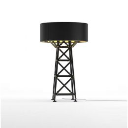 Moooi Construction Lamp S Stehleuchte