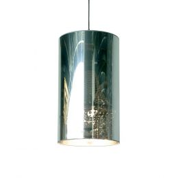 Moooi Light Shade Shade 47 Kronleuchter