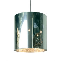 Moooi Light Shade Shade 70 Kronleuchter