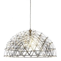 Moooi Raimond Dome 79 LED-Pendelleuchte
