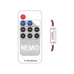 Nemo Remote Control Kit
