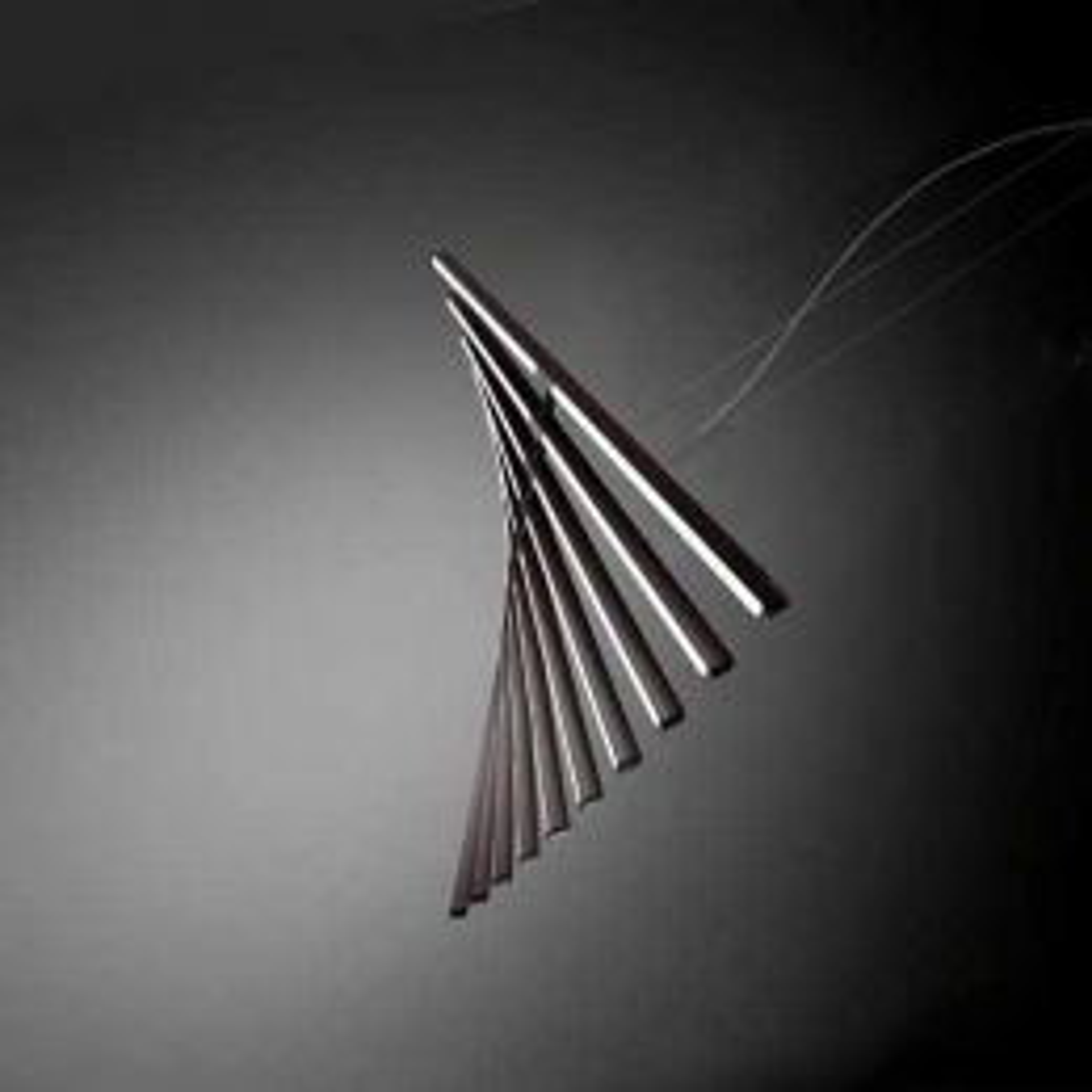 Vibia Rhythm 2140 LED-Lichtobjekt