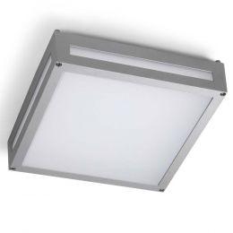 LEDS-C4 LED-Außenleuchte Leggett,LEDS-C4 LED-Außenleuchte Leggett,LEDS-C4 LED-Außenleuchte Leggett