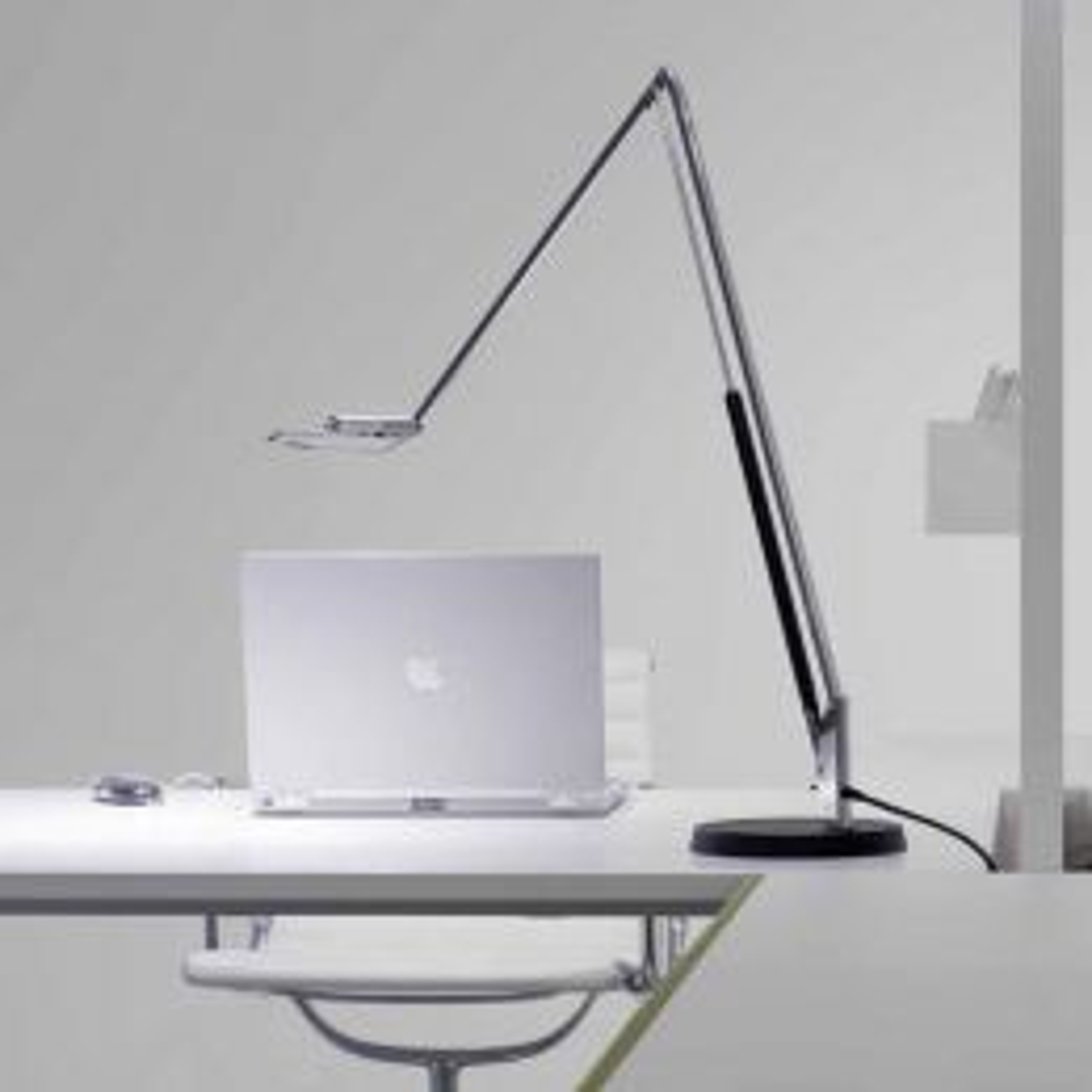 Belux Lifto LED - mit Schalter