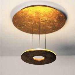 Bopp Leuchten Saturn LED-Deckenleuchte