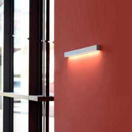 Casablanca Leuchten Follox 45 LED-Wandleuchte