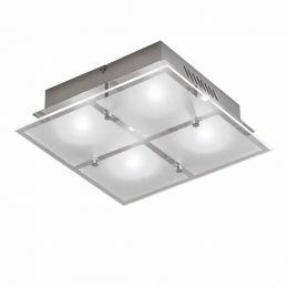Orion Leuchten DL 6054 LED-Deckenleuchte
