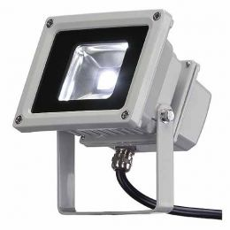 SLV LED-Außenleuchte 170000