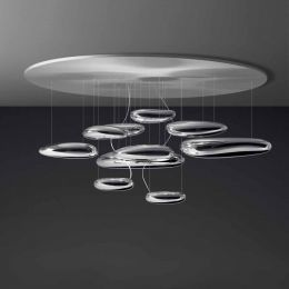 Artemide Mercury Soffitto Halo