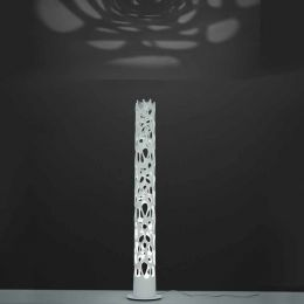 Artemide New Nature LED-Stehleuchte ,Artemide New Nature LED-Stehleuchte