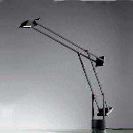 Artemide Tizio LED-Tischleuchte