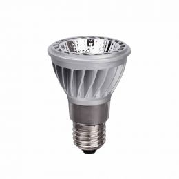 Sigor 10 Watt LED PAR20 E27 dimmbar