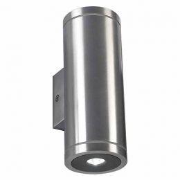 SLV LED-Wandleuchte 171180