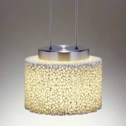 Serien Lighting Reef Single